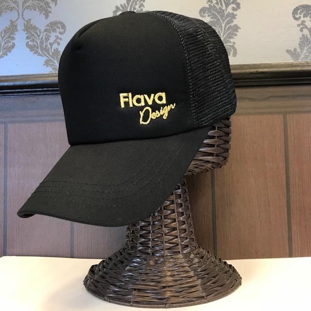 FLAVA PREMIUM by 帽子屋Flava