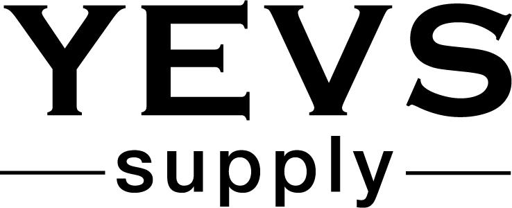 期間限定!「YEVS supply」出張セール!
