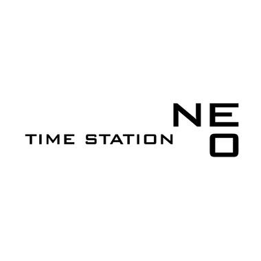 タイムステーション NEO