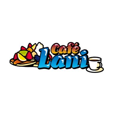 Cafe Lani