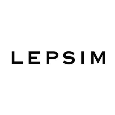 LEPSIM