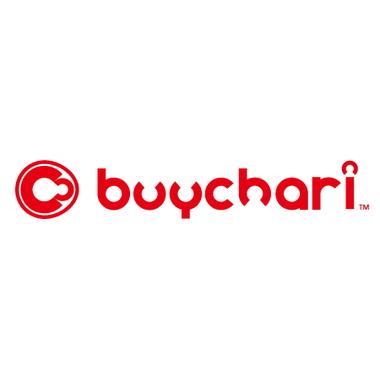 buychari
