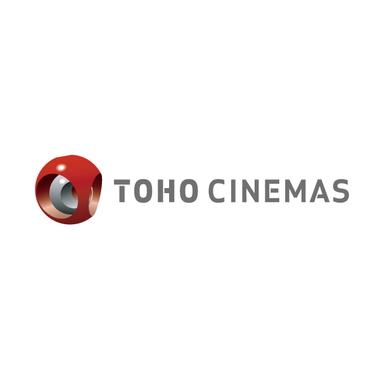 TOHOシネマズ モレラ岐阜