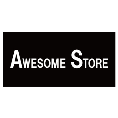 AWESOME STORE