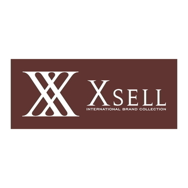 X-SELL