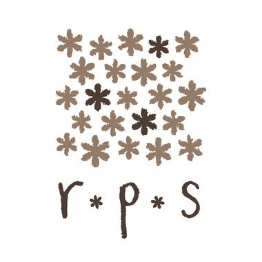 r・p・s