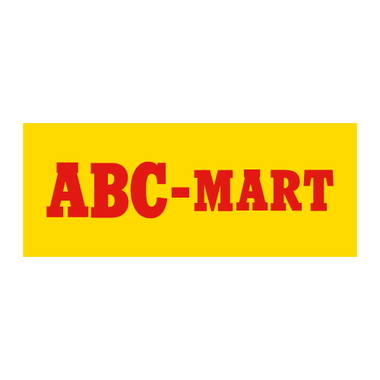 ABC-MART ANNEX