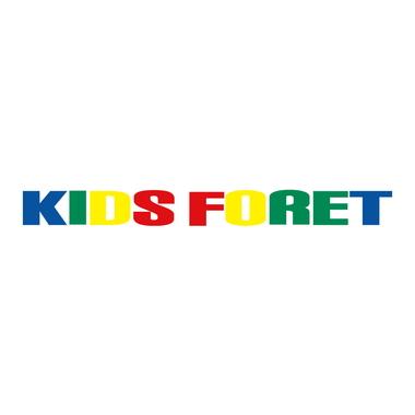 KIDS FORET