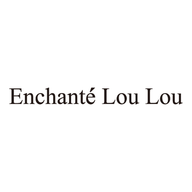 Enchante Lou Lou