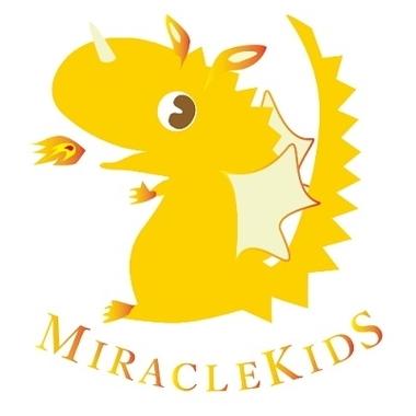 MiracleKids