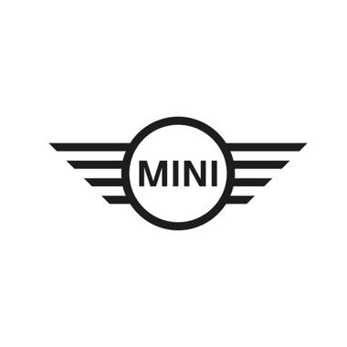 MINI in モレラ岐阜