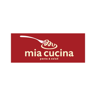 ミアクッチーナ