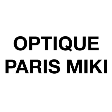 OPTIQUE PARIS MIKI