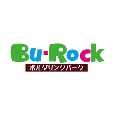 Bouldering Park Bu-Rock