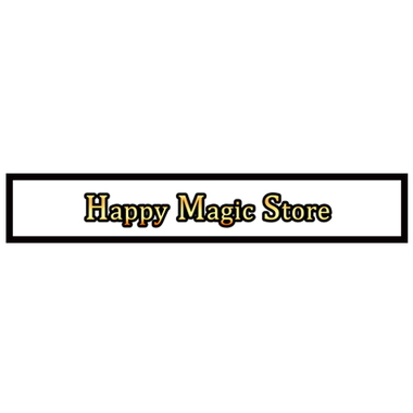 Happy Magic Store
