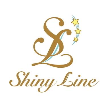 ShinyLine