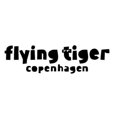 Flying Tiger Copenhagen モレラ岐阜ストア