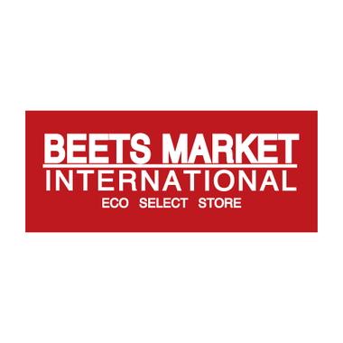 Beets Market