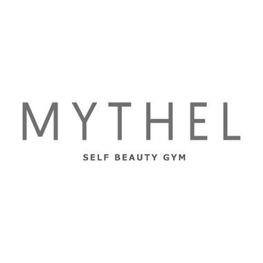 MYTHEL