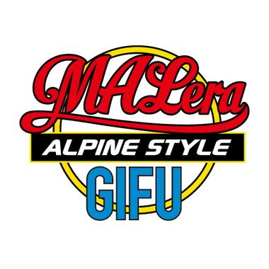 ALPINE STYLE MALera GIFU