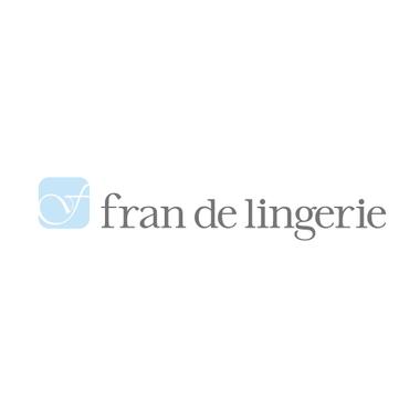 フラン デ ランジェリー