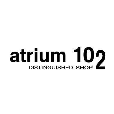 アトリウム102