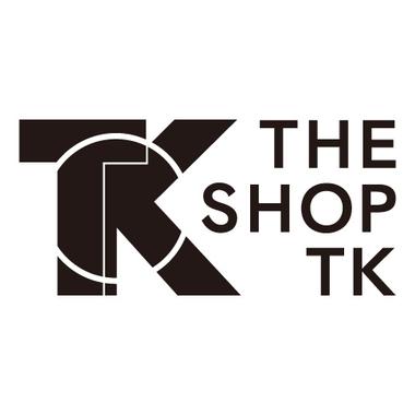 THE SHOP TK