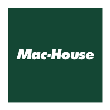 Mac-House