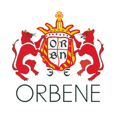ORBENE