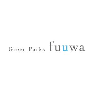 Green Parks fuuwa
