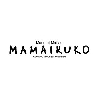 ママイクコ