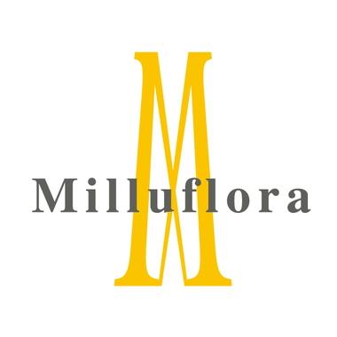 ミルフローラ