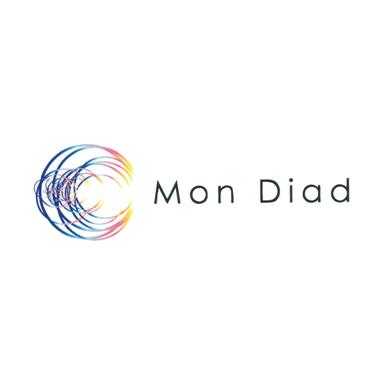 モンディアド